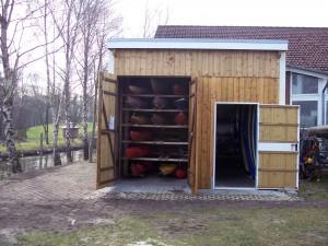 BKV Bootslager neu (3)