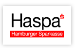Logo Haspa